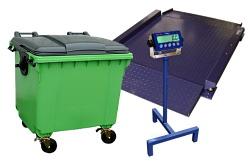 weegsystemen-recycling-milieu