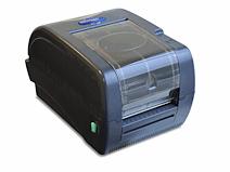 Thermische Labelprinter BP-510 212x159