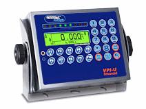VPI U Advanced Weegindicator 212x159