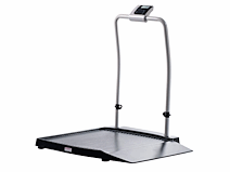 ASMD-WSH1 wheelchair scale 212x159