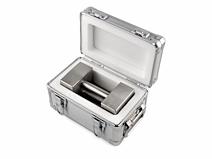 RVS-kalibratiegewicht-20kg-in-koffer-2 212x159
