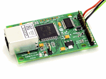 AS-ENI-S-Ethernet-module 212x159