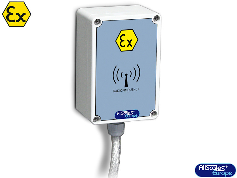 atex-radiofrequentie-interface_as-rfex