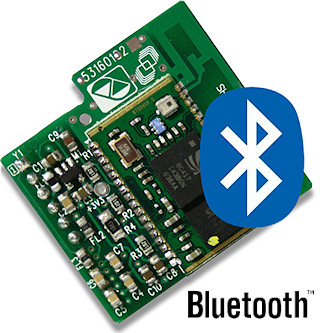 as-bti_bluetooth_interface