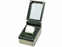 Thermische Bonprinter BP-R 212x159