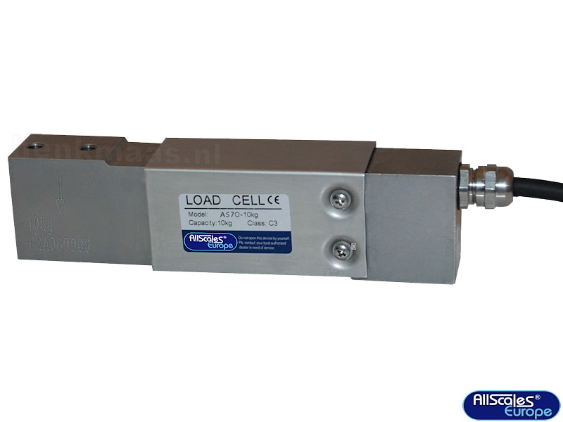 single-point-loadcell-AS7O