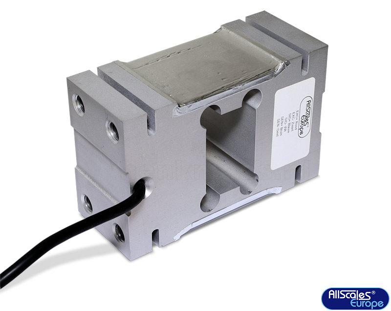 AS7G single point load cell 05154