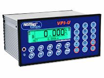 VPI Ultra Weegindicator 212x159