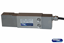 AS7O Single Point Load Cell 212x159