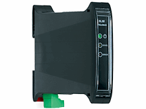 Interface For AST-S 212x159