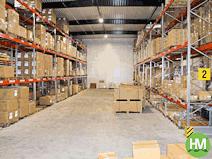 Storage Hall 04301 212x159
