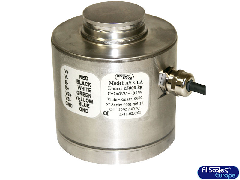 AS-CLA-compression-load-cell