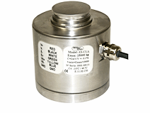 AS-CLA-compression-load-cell 212x159