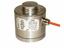 AS-CLD-compression-load-cell 212x159