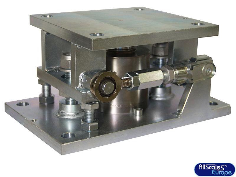 ASF-K mounting kit arm