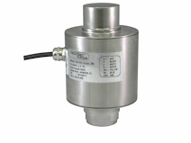 AS-PA-load-cell 212x159